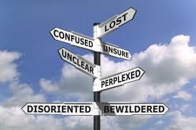 Decision roadmap