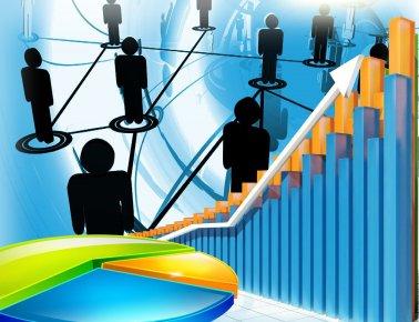 decision analytics