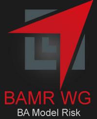 BAMRWG