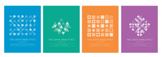 Data Analytics Handbook
