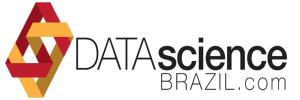 data_science_Brazil