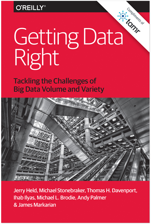 Getting_Data_Right_Final